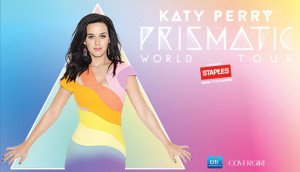 KatyPerry2014NEW_EDPMain