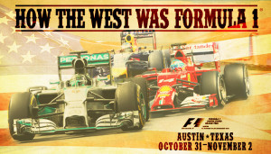 west_was_f1